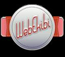 Web Ekibi